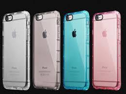 hoesjes iphone 6s