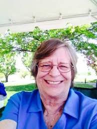 Newcomer Family Obituaries - Janice C. Castle 1947 - 2019 ...