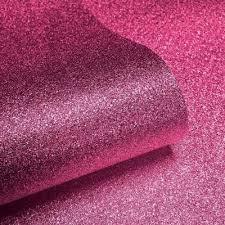 textured sparkle glitter wallpaper