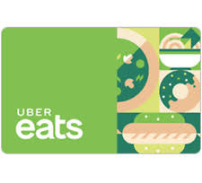item 5 uber eats gift card 25 50 or 100 fast email delivery uber eats gift card 25 50 or 100 fast email delivery