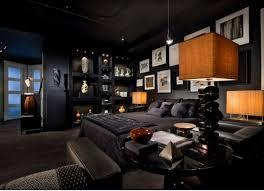 Modern Gothic Bedroom Decor Modern Gothic Decor