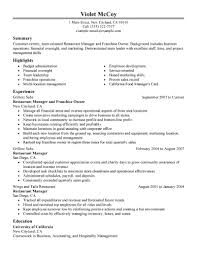 host resume description cipanewsletter cover letter host resume sample host resume examples talk show