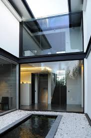 n house bellevue hill by bruce stafford architects bellevue hill post office