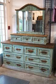 rustic bedroom dressers. Building A New Desk. Rustic Bedroom Dressers R
