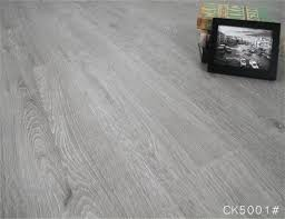 4 2mm luxury vinyl plank flooring