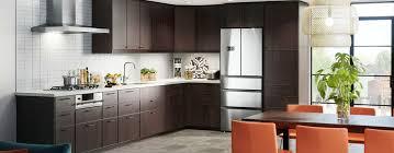 METOD Kitchen   METOD Kitchen Cabinets U0026 Fronts U0026 More   IKEA