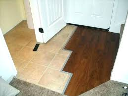 beautiful how to install laminate tile flooring in bathroom can you use laminate flooring in a