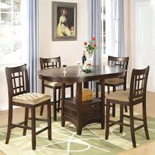Dining Room Sets Indianapolis Furniture For Less 1 Holland House