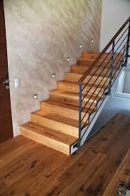 Profile für laminat auf treppe. Treppenrenovierung Laminat Depot Ihr Partner Fur Bodenbelage