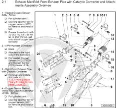 2008 saturn vue wiring diagram 2008 discover your wiring diagram saturn sc1 fuse box 2008 saturn vue wiring diagram