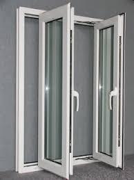 Hasil gambar untuk kusen aluminium