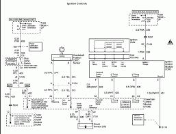 phantom wiring diagram wiring diagrams best phantom 2 wiring diagram wiring library rascal wiring diagram phantom wiring diagram
