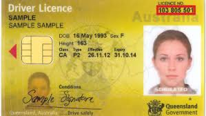 Get Without Warrant Access Photos Licence Police To Driver's