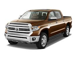 2015 Toyota Tundra Review, Ratings, Specs, Prices, and Photos ...