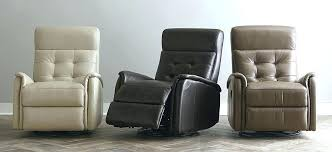 swivel rocker recliner chair swivel glider recliner leather swivel rocker recliner chair swivel glider recliner leather