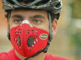 5 best <b>anti</b>-pollution <b>masks</b> for cycling | The Independent