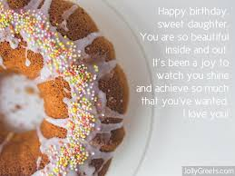 Happy birthday to my granddaughter. 13th Birthday Wishes For Daughter