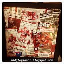 8 Best Utah Football Images Utah Utes Utah Football