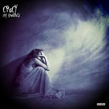 Crocy - Cry (Steve Sai Remix) feat. Ashley Berndt [Bonzai Progressive  BP349] by Steve Sai