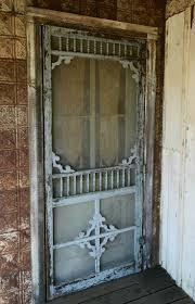 Old Doors Best 25 Antique Doors For Sale Ideas On Pinterest Old Doors For