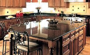 how to support granite countertop overhang countertop overhang support granite overhang support matchless granite countertop overhang