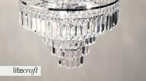 bathroom bathroom chandelier unique vasca crystal bar bathroom chandelier litecraft lighting your