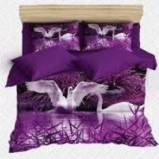 else 6 piece purple fl lake in