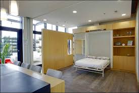 King Size Murphy Bed Ikea Home Design Remodeling Ideas