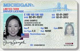 Offices Customer Radio Computer State At Outages Of Michigan Halt Transactions Secretary