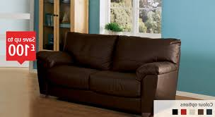 extra long leather sofa. Deep Curved Sofa Extra Long Sofas And Couches Seating Sectionals With Leather