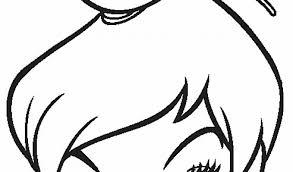 Small Picture tinkerbell coloring pages free printableFree Coloring Pages For