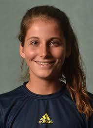 Tasha Pate - Women's Soccer - UNC Wilmington Athletics