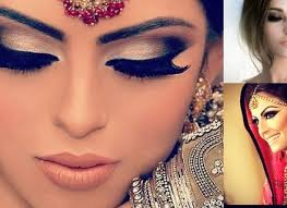 types of indian bridal makeup looks brownsvilleclaimhelp types of indian bridal makeup looks makeup brownsvilleclaimhelp