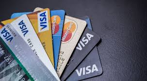 Carecredit® official siteglasses, braces, puppy vaccines. This Is Why The Dialogue On The Future Of Health Care Is Useless Best Credit Cards Best Credit Card Offers Good Credit