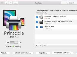 3 Ways To Print From Your Ipad Cnet
