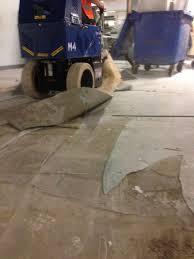 bonanza removing linoleum from concrete flooring vinyl how to remove floor tile adhesive