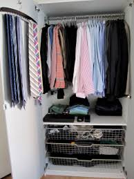 ikea wardrobe ikea wardrobe instructions wardrobe ikea usa