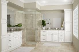 home decorators cabinets. Home Decorators Collection And Cabinets