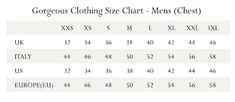 Us To Uk Clothes Sizes Conversion Chart Childrens Clothing Size Winter Coat Large Long Sleeve