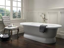 delta bathtubs fering tainable faucet bathtub leaking faucets tub surround home depot delta bathtubs tub surrounds