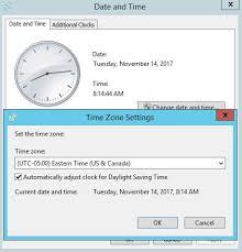 UTC - exact time now