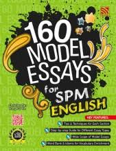model essays for spm english