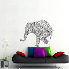 Small Picture Best 20 Yoga studio interior ideas on Pinterest Yoga studios
