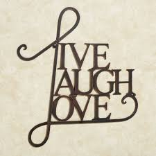 featured photo of live laugh love metal wall art on love metal wall art tesco with 20 best collection of live laugh love metal wall art