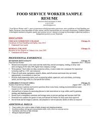 Education Resume Example Extraordinary Masters Degree Resume Luxury Education On Resume Example Yeniscale