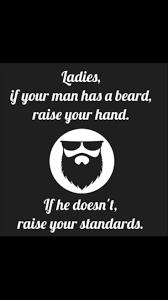 36 best Beard Jokes images on Pinterest