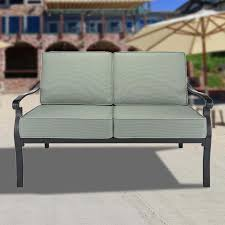 Covers For Outdoor Furniture CushionsReplacement Cushion Covers Outdoor Furniture