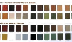 Cabot S Timber Colour Chart Cabot Deck Paint Colors Voicebroadcast Info