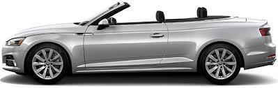 2018 audi cabriolet. Delighful Cabriolet 20T Premium Plus 2018 Audi A5 Cabriolet For Audi Cabriolet