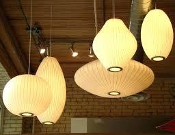 mid century modern lighting reproductions danish ceiling light lamp midcentury modern lighting mid century modern kitchen